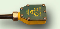 Pickle Board Image